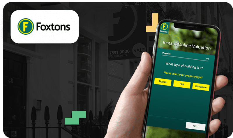 foxtons-registration-form-case-study